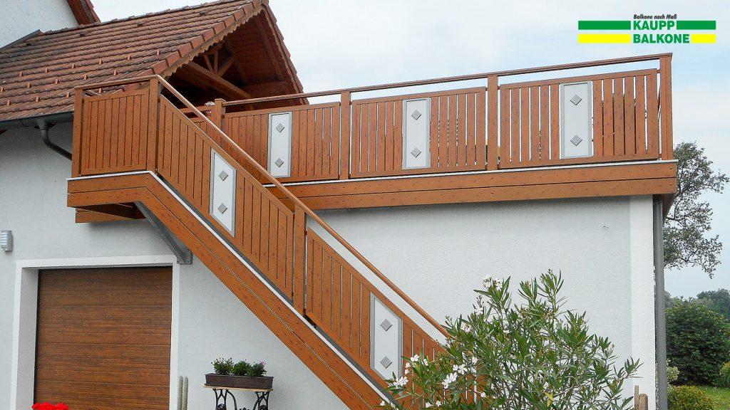 balkongel nder alu ab 143 kaupp balkone. Black Bedroom Furniture Sets. Home Design Ideas