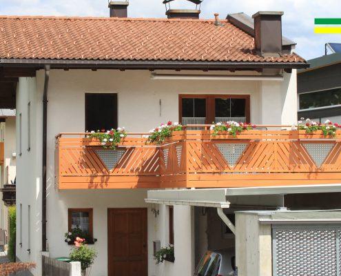 balkongel nder alu ab 111 kaupp balkone. Black Bedroom Furniture Sets. Home Design Ideas